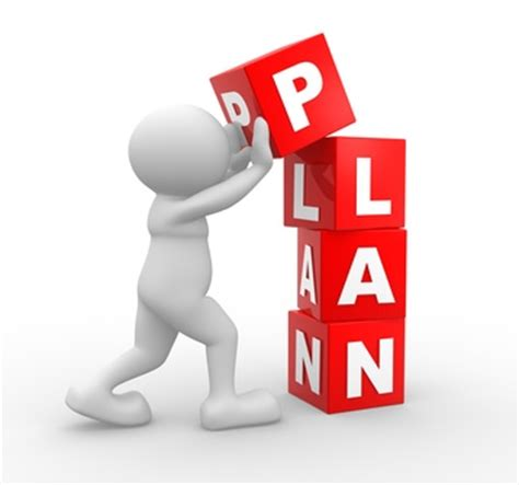 Sample Business Plans - Pottery Studio Business Plan