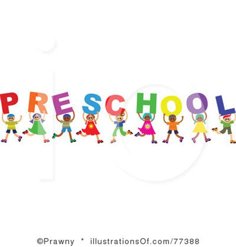 Childhood early resume teacher
