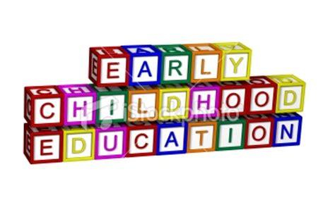 Early Childhood Educator Resume Sample Best Format